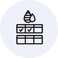 Blood Glucose icon
