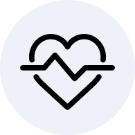 Other Chronic Conditions icon